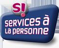 Logo-sap-detoure