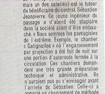 anjoueco_contrat_de_generation_dans_l_entreprise_pouteau