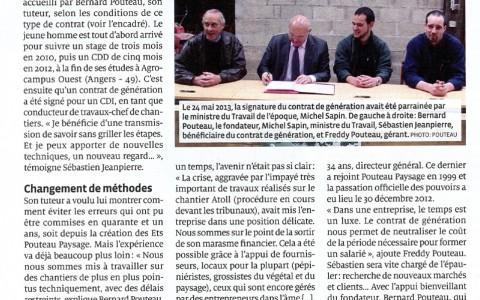 lien_horticole_contrat_de_generation_une_double_transmission