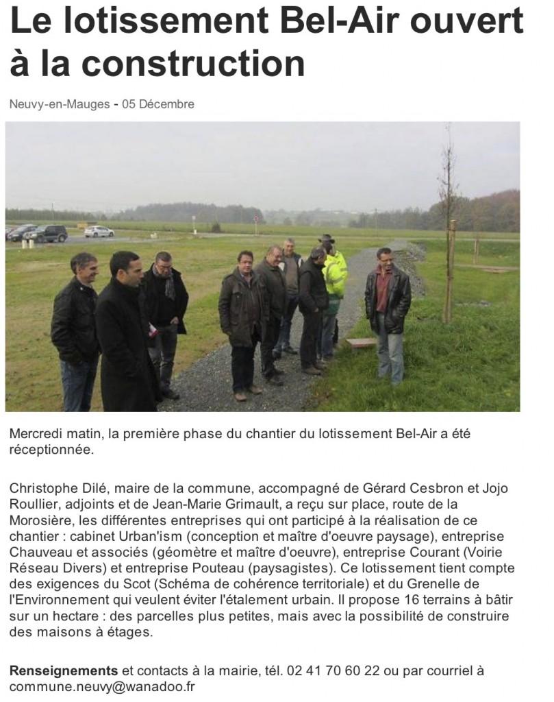 neuvy_en_mauge_le_lotissement_bel_air_ouvert_a_la_construction
