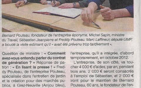 ouest_france_le_ministre_signe_un_contrat_de_generation