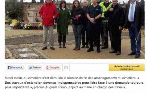 une_aire_de_cavurnes_amenagee_au_cimetiere
