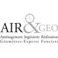 air&geo