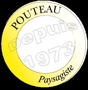 pouteauDepuis1973